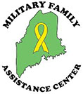 Maine Military Assistance Center