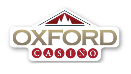 We're one of the closest hotels to Oxford Casino