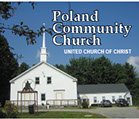 poland food bank